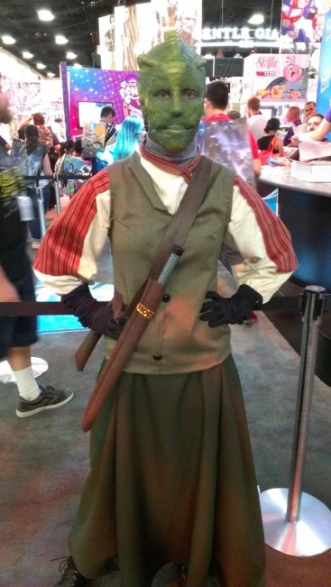 san-diego-comic-con-cosplay-2014 (1)