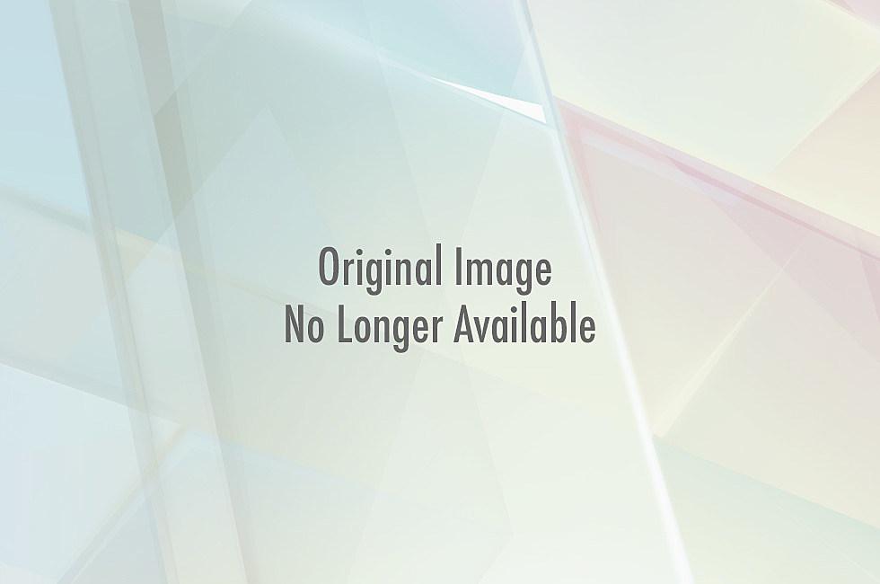 Image result for Grant Morrison's Multiversity
