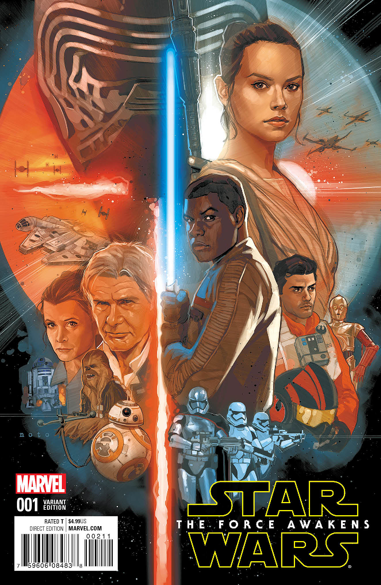 Star_Wars_The_Force_Awakens_1_Noto_Variant.jpg (630×968)