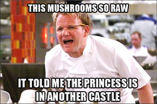 gordon-ramsay-angry-kitchen-meme-005-raw-mushroom-princess