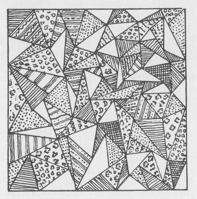 hidden-images-006-hidden-stars