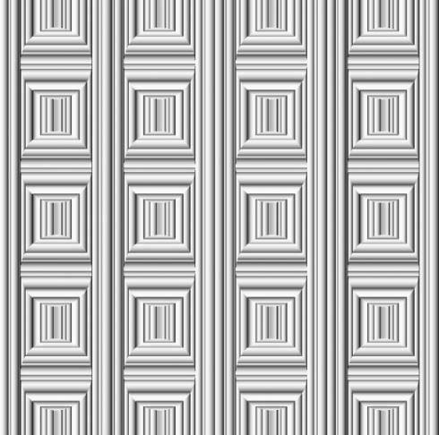 hidden-images-008-squares