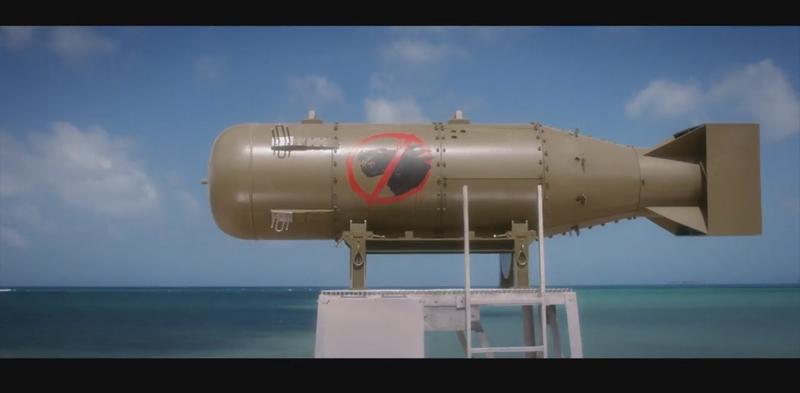 Godzilla 2014 Trailer Screenshot 4