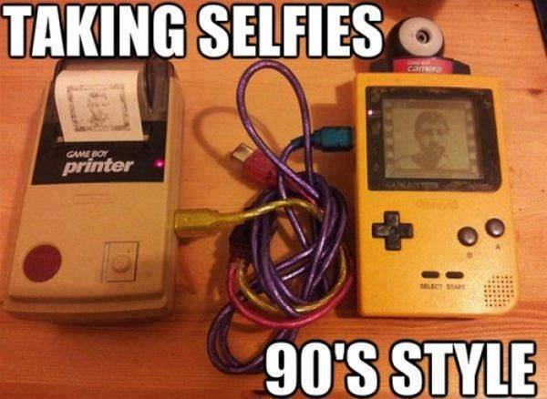 gamer-meme-001-selfies-90s-style