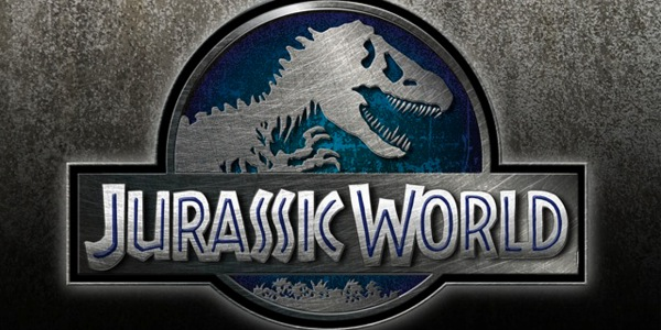 jurassic world movie jurassic park 4