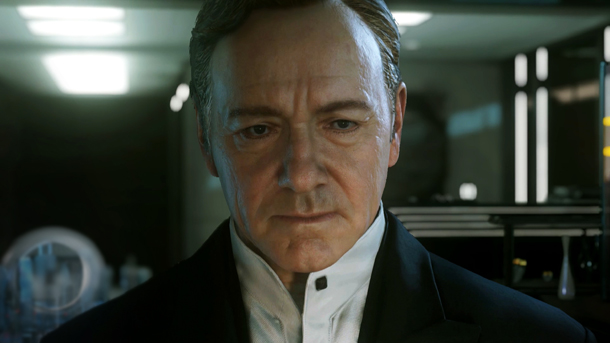 kevin spacey in call of duty pic 2