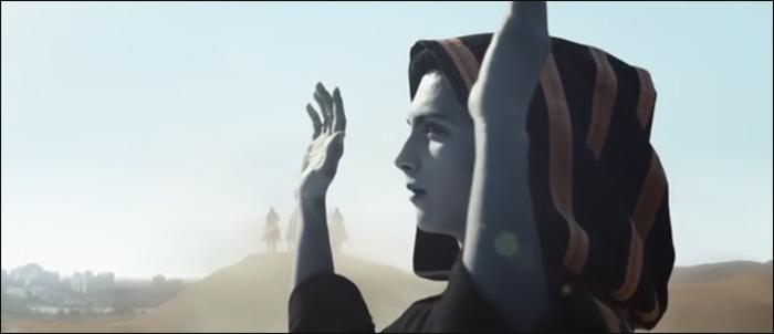 modern egypt or ancient xmen days future end scene apocalypse blooper