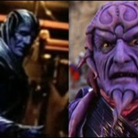 apocalypse or ivan ooze from power ranger movie?