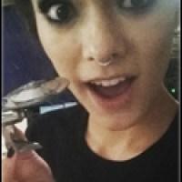 Cosplay Girl: Joanie Brosas