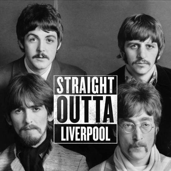 straight outta memes 007 liverpool