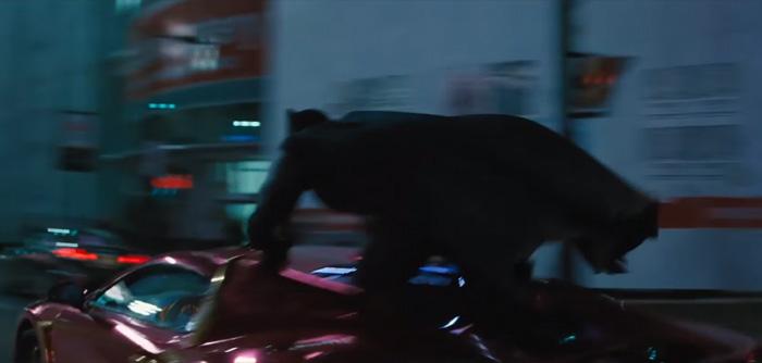 batman in suicide squad trailer 002