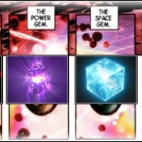 Who Has The Infinity Gems, and What Are They?