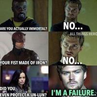 Comic Book Memes