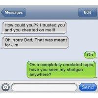 Funny Texts Memes