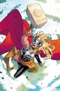 thor_jane_foster_earth-616_from_mighty_thor_vol_2_1_001