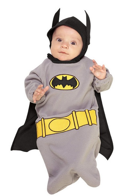 batman-baby-bunting-halloween.tiff