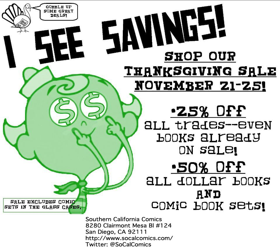 southern-california-comics-sale.jpg