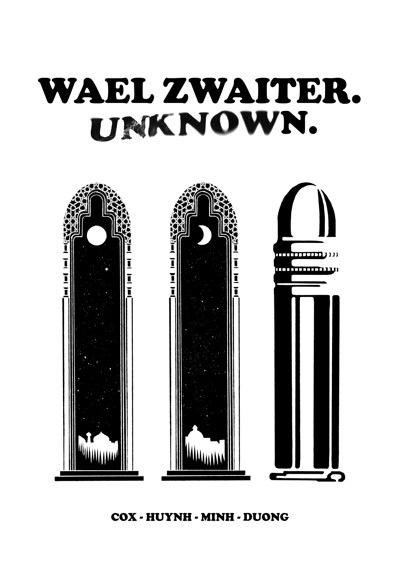 waelzine cover.jpg