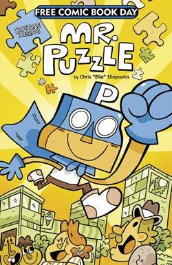 Capstone FCBD13_Mr Puzzle.jpg