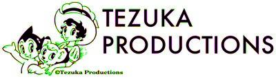 Tezuka Productions Logo.jpg
