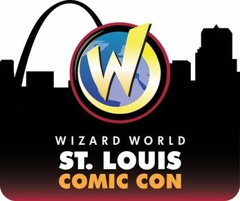 WW_St.Louis-LO.jpg