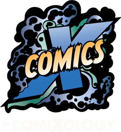comic_by_comixology_logo_white_letters.png