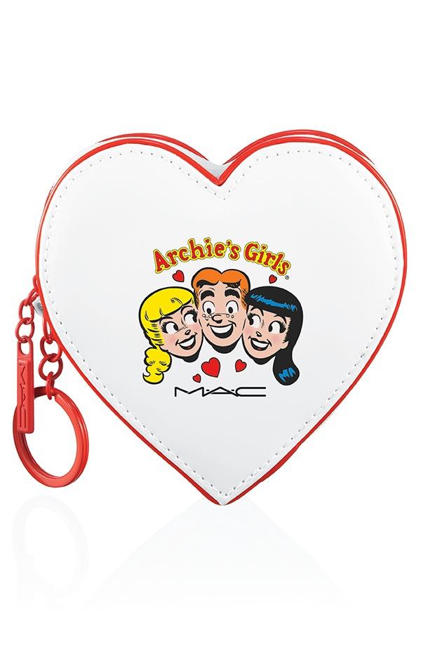 Archie'sGirls-Accessories-JingleJangleCoinPurse-72.jpg