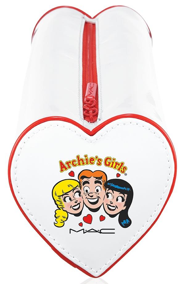 Archie'sGirls-Accessories-JustaFlirtMakeupBag-72.jpg