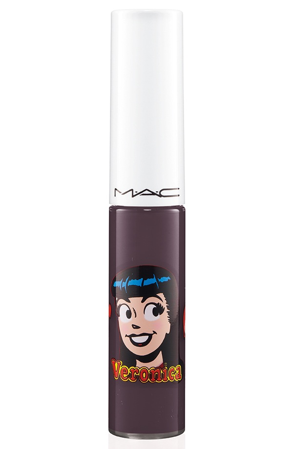 Archie'sGirls-Lipglass-Feelin'sSoGood-72.jpg
