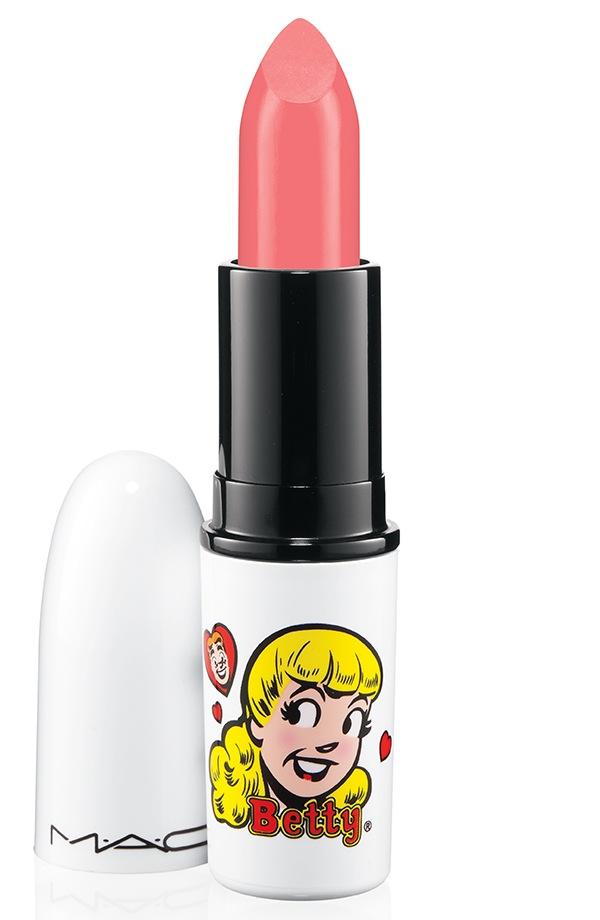Archie'sGirls-Lipstick-BettyBright-72.jpg