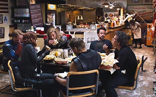 Avengers-shawarma_510x317.jpg
