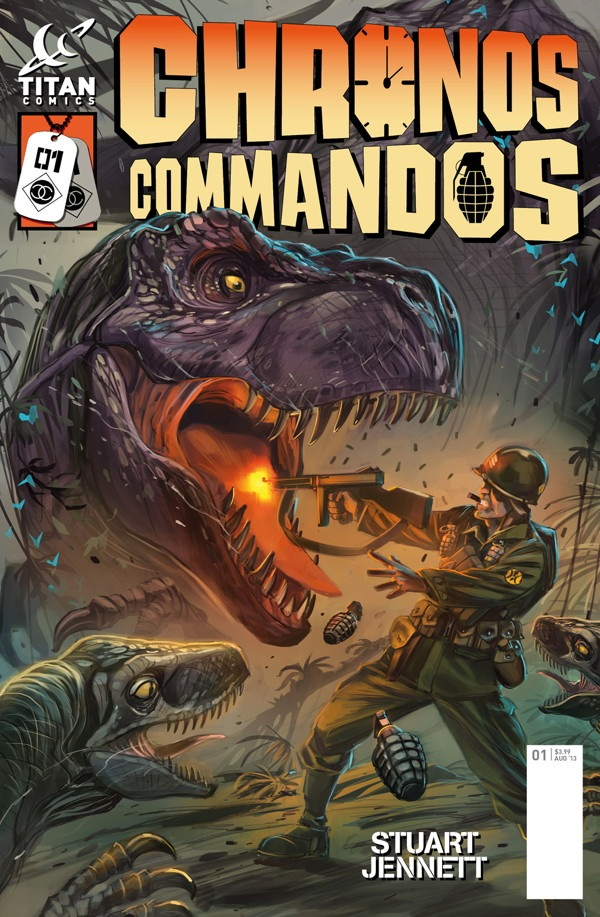 Chronos Commandos.jpg
