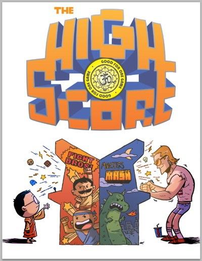 The High Score cover.jpg
