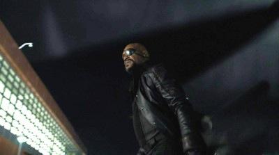 avengers6.jpg