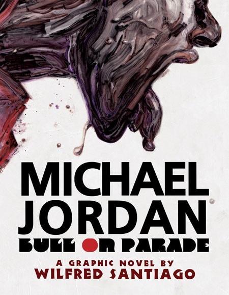 michael-jordan-cover-fake.jpg