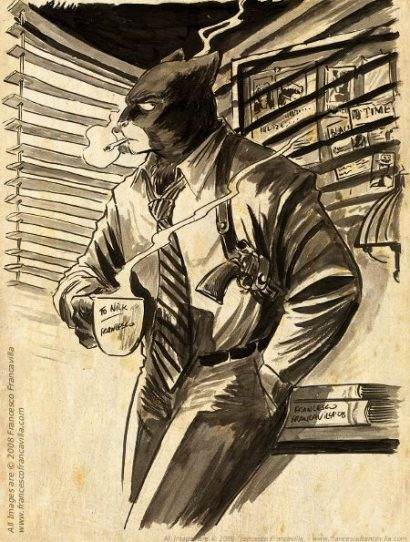 1952250-blacksad_by_francavilla