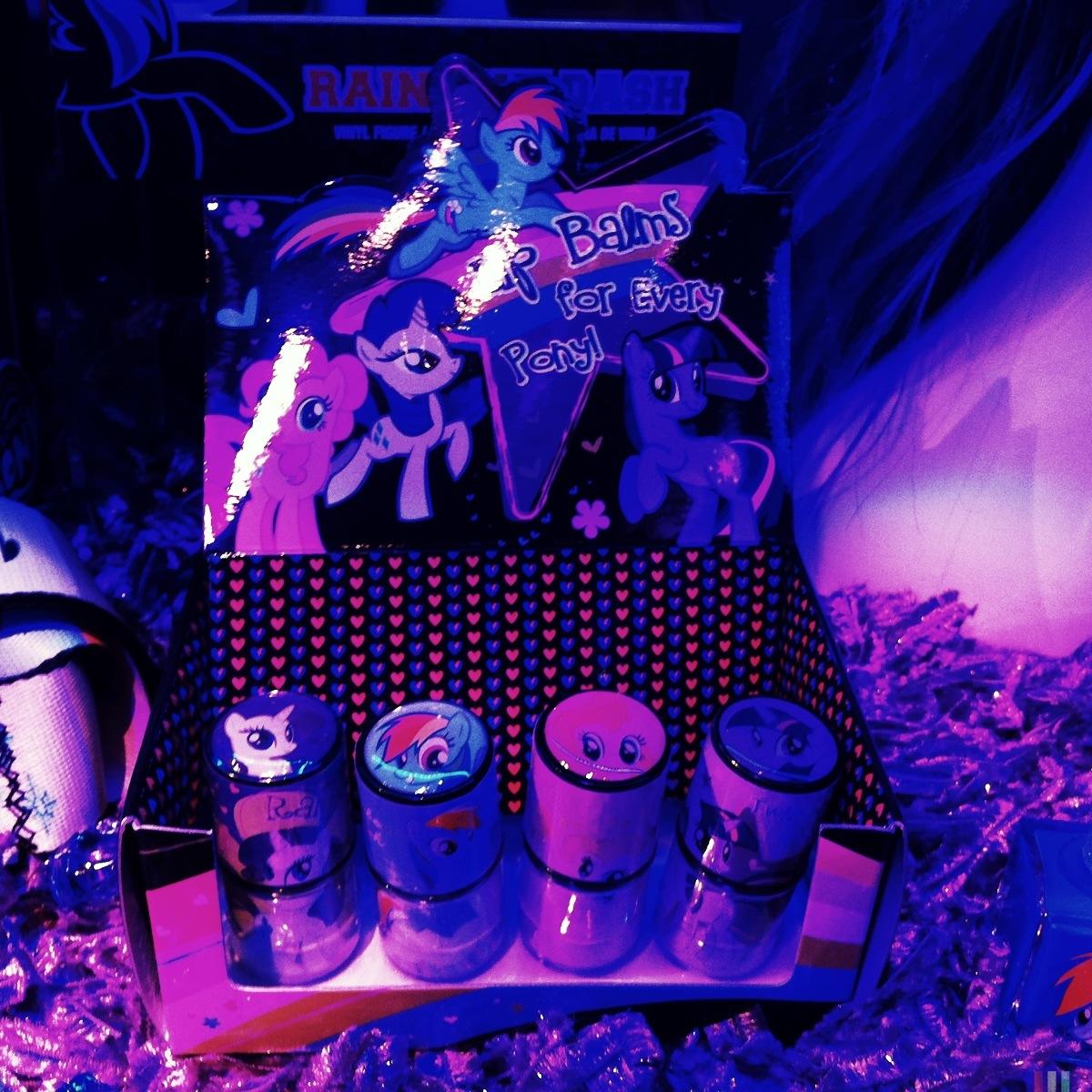 201-toyfair-hasbro10.JPG