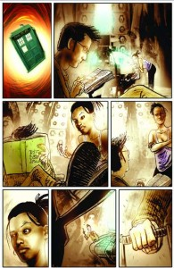 Doctor-Who-Whispering-Gallery-Leah-Moore-John-Reppion-Ben-Templesmith