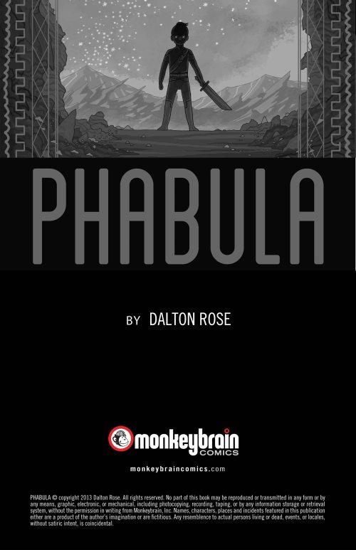 Phabula_01.indd