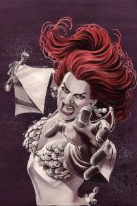 Red-Sonja-02