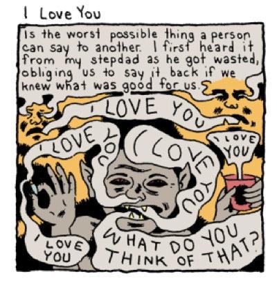 iloveyou2.jpg