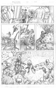 Avengerspg3