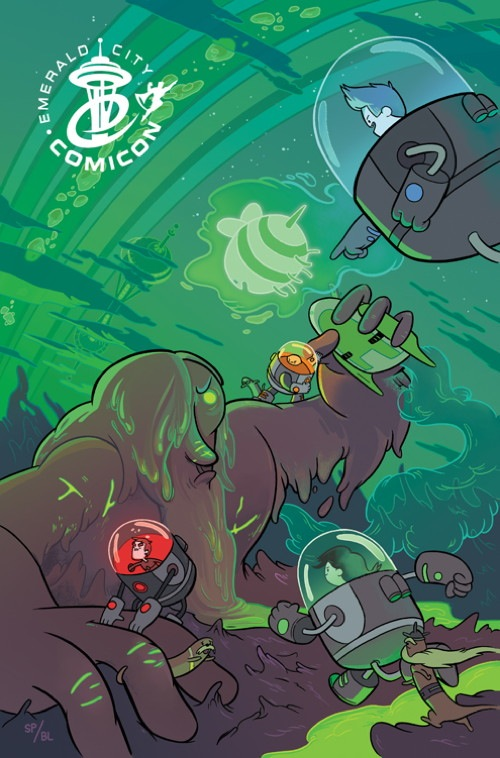 BravestWarriors_01_ECCC.jpg