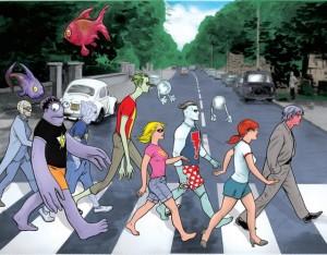 album_Mike-and-Laura-Allred-Madman-Atomic-Comics