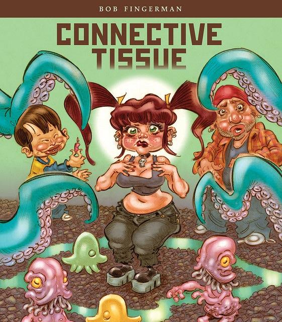 connective_tissue.jpg