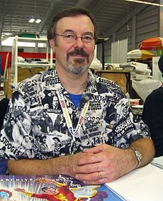 jerry ordway.jpg