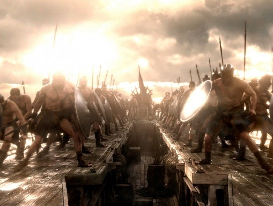 300empirefirstlookscene-4_3-550x414.jpg