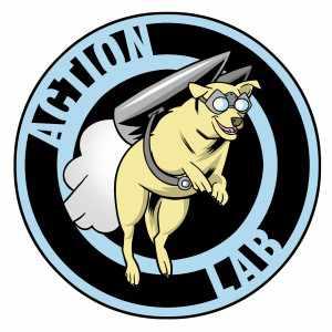 Action_Lab_Comics_Logo