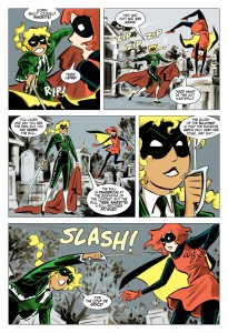Bandette_issue_4-6