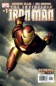 Iron-Man_Vol_4_1